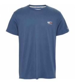 Tommy Hilfiger t-shirt dm0dm07472 CZY-20