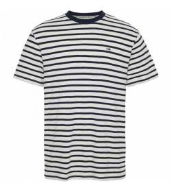 Tommy Hilfiger t-shirt dm0dm07808 0ZE-20