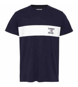 Tommy Hilfiger t-shirt dm0dm07858 C87-20