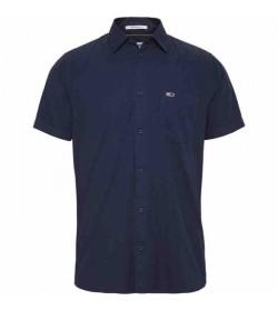 Tommy Hilfiger kort ærmet skjorte dm0dm07923 c87-20
