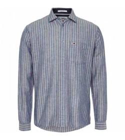Tommy Hilfiger skjorte dm0dm07924 0A4-20