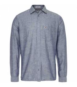 Tommy Hilfiger skjorte dm0dm07924 c87-20