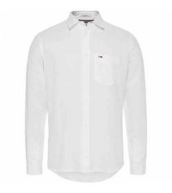 Tommy Hilfiger skjorte dm0dm07924 YBR-20