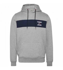 Tommy Hilfiger sweatshirt dm0dm07929 P01-20
