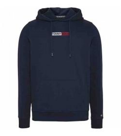Tommy Hilfiger sweatshirt dm0dm08063 c87-20