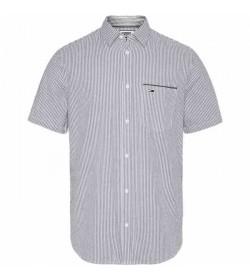Tommy Hilfiger skjorte dm0dm08308 0A6-20