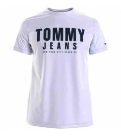 TommyHilfigertshirt-20