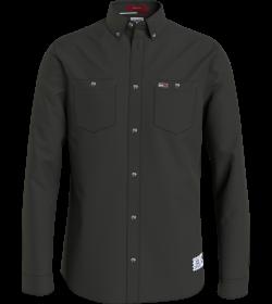 TommyHilfigerovershirtskjorte-20