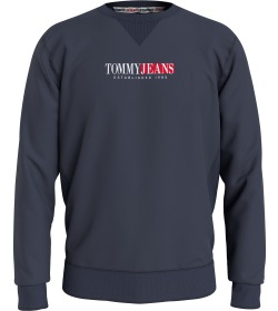 TommyHilfigersweatshirt-20