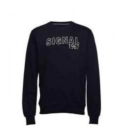 Signal sweatshirt Harald-20