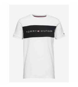 Tommy Hilfiger t-shirt UM0UM011700 white-20