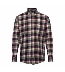 Signal skjorte-20