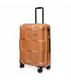 EpicluggageCrateRelfexTrolly33kg68L-20