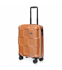 EpicluggageCrateRefelxTrolly26kg40L-20