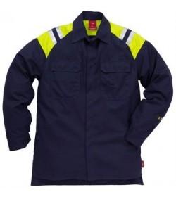 Kansas Flamestat skjorte 7074-20