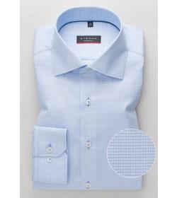 EternaModernfitskjorte-20