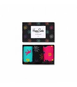 Happy socks Halloween Gift Box-20