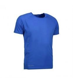 ID active t-shirt G21002 kongeblå-20