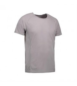 ID active t-shirt G21002 grå-20