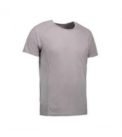 ID active t-shirt G21002 grå-20