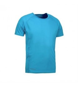 ID active t-shirt G21002 aqua-20
