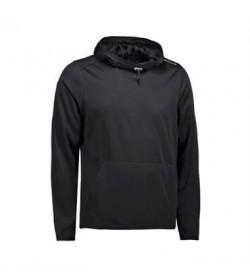 ID sports trøje G21064 sort-20