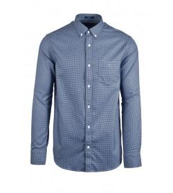Gantskjorte-20
