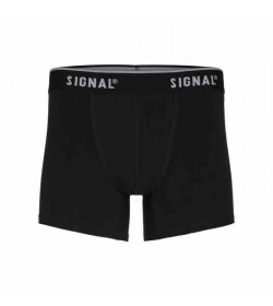 Signal 2-pack trunks black-20