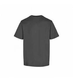 Signal t-shirt Eddy Earth Brown-20