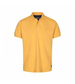 Signal polo nicky BCI Yellow Yolk-20