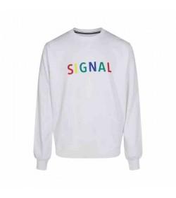 SignalsweatshirtBenjaminwhite-20