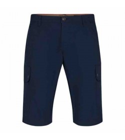 Signal shorts Ken CP Duke blue-20