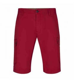 Signal shorts Ken CP Scooter Red-20