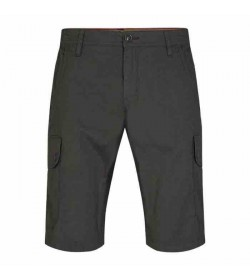 Signal shorts Ken CP Earth Brown-20