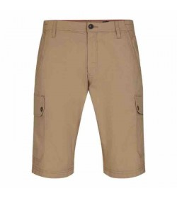 Signal shorts Ken CP Brown sugar-20