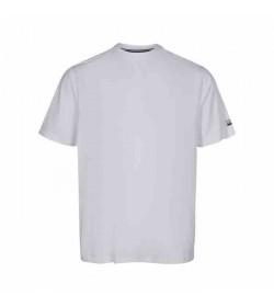 Signal t-shirt eddy hvid-20