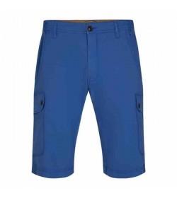 Signal shorts Ken CP Island Blue-20