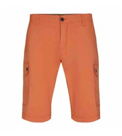 Signal shorts Ken CP Orange fire-20