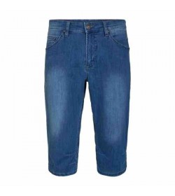 Signal shorts Klaus Core Denim Blue blast-20