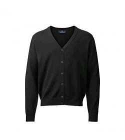 CC55 cardigan 24503 109 sort-20