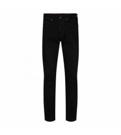 Signal jeans Frankie denim black-20