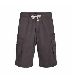 Signal shorts Glen Cargo Deep Grey-20