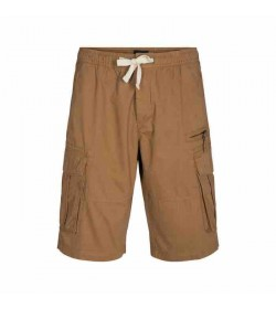 Signal shorts Glen Cargo Brown Lion-20
