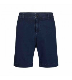 Signal shorts Vance Denim Dark n Blast-20
