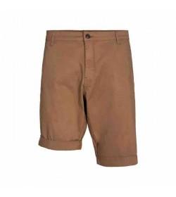 Signal shorts Grabiel CP Brown Lion-20