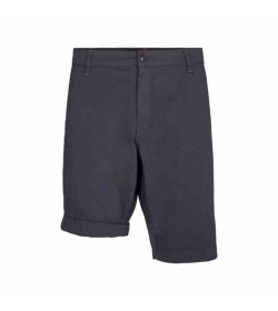Signal shorts Grabiel CP Deep Grey-20