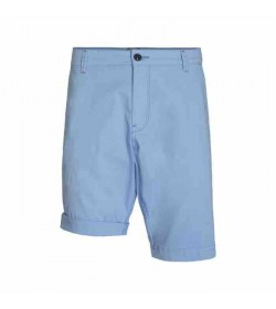 Signal shorts Grabiel CP Pond Blue-20