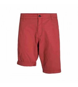 Signal shorts Grabiel CP Red Cardinal-20