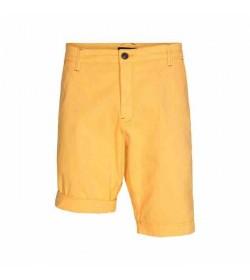 Signal shorts Grabiel CP Yellow Yolk-20