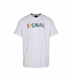 SignaltshirtBendixwhite-20